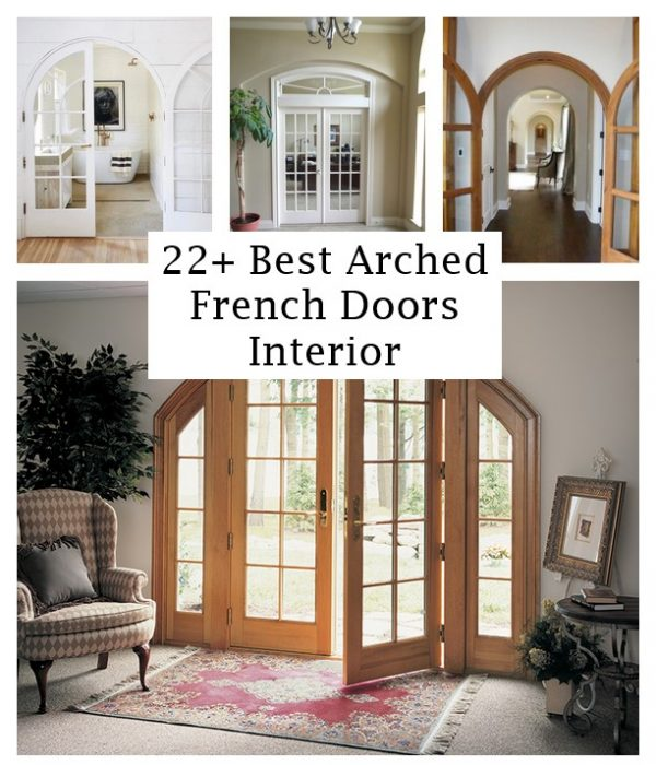 click the images for more details about arched french doors interior medium