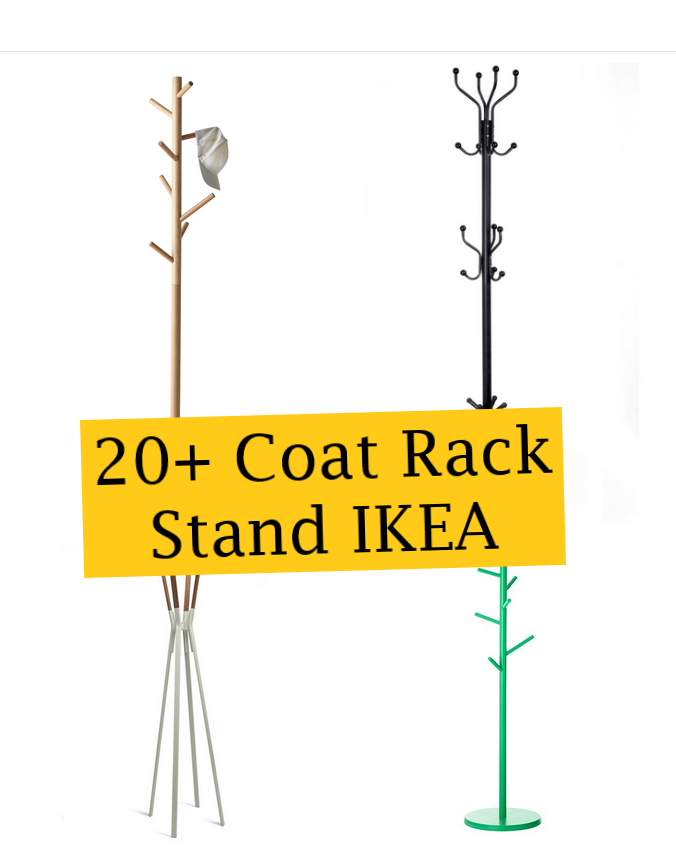 click the images for more details about coat rack stand ikea