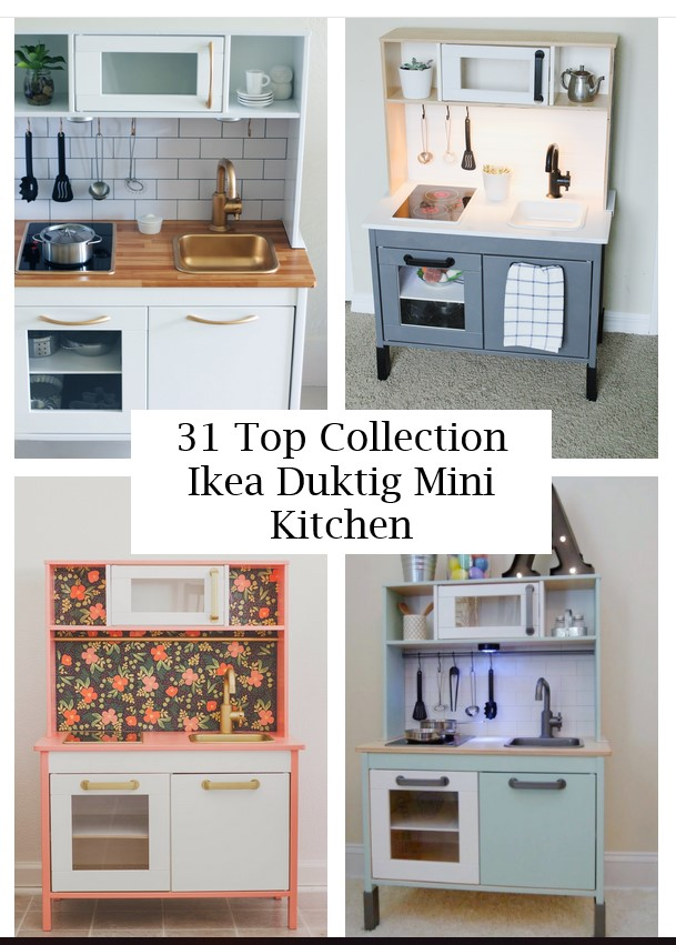 click the images for more details about ikea duktig mini kitchen medium