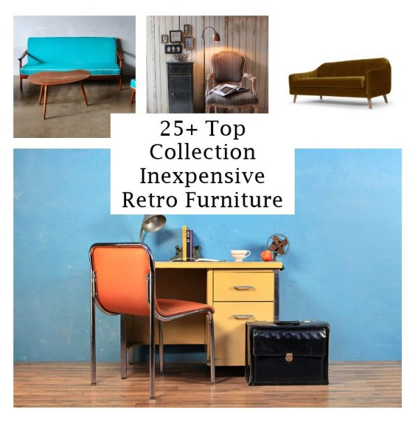click the images for more details about inexpensive retro furniture medium