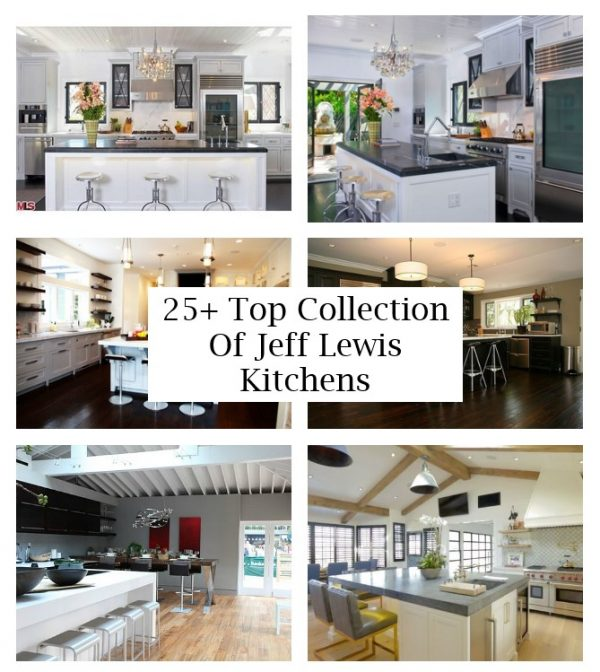 click the images for more details about jeff lewis kitchens medium