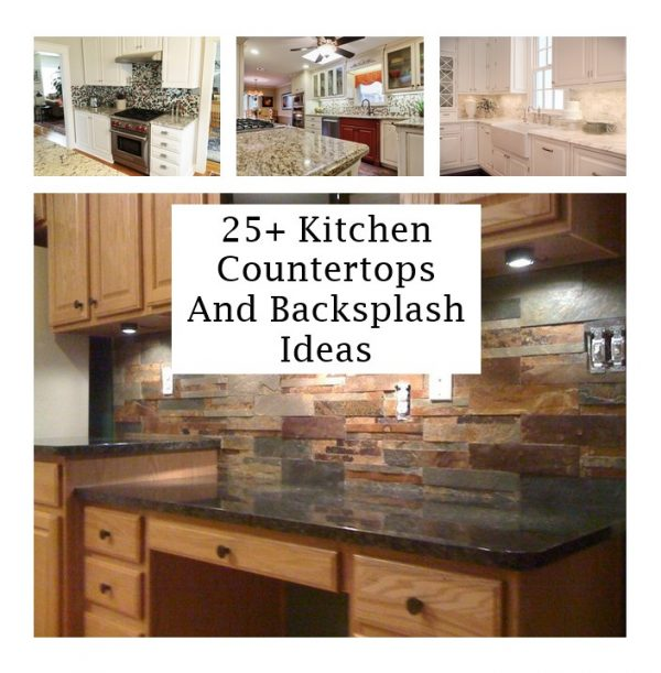 click the images for more details about kitchen countertops and backsplash ideas medium