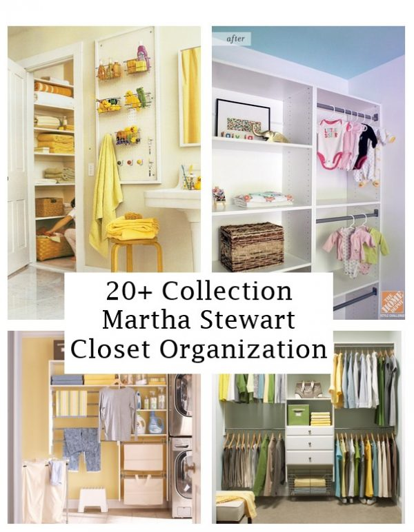 click the images for more details about martha stewart closet organization medium