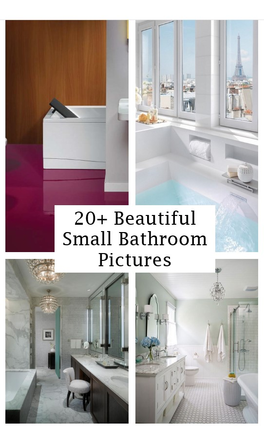 click the images for more details about small bathroom pictures