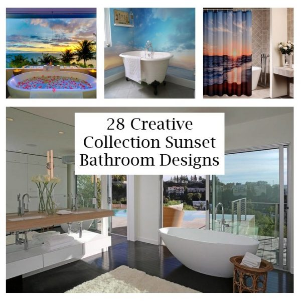 click the images for more details about sunset bathroom designs medium
