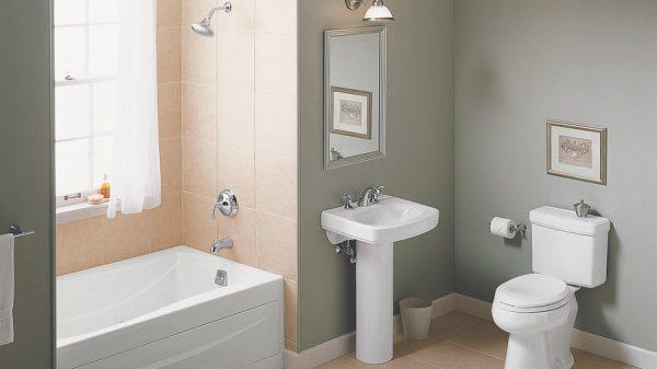 15 Shower   Bathtub Designs Sunset Magazine Sunset Medium