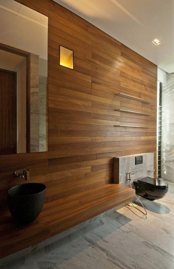 85 Bathroom Design Ideas Pictures Of Stunning Modern Medium