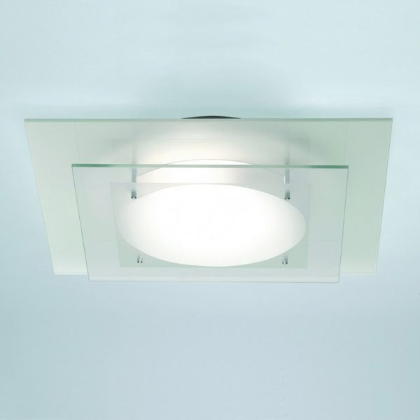 Astro Lighting Planer 0271 Bathroom Ceiling Light Medium