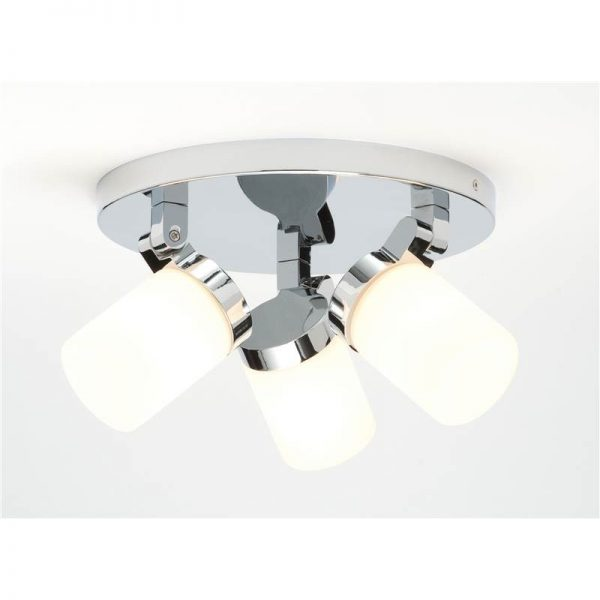 Bathroom Lighting Uk Ceiling With Cool Innovation In Uk Medium