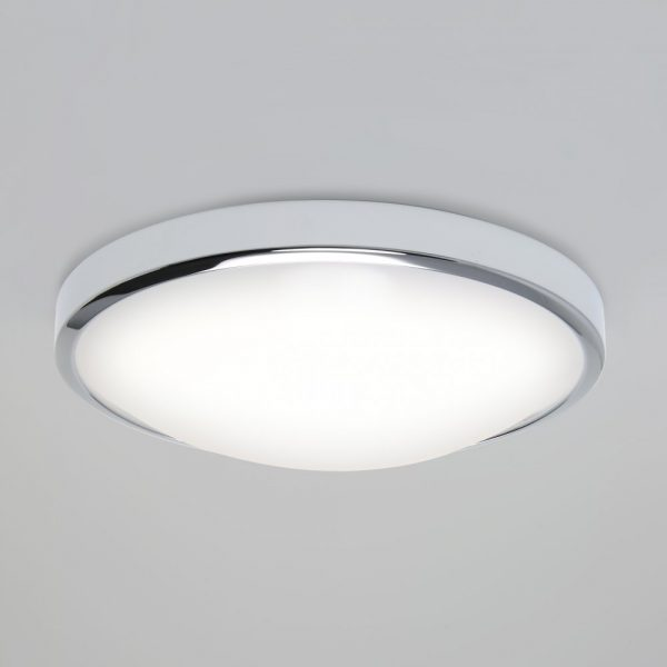 Book Of Overhead Bathroom Lighting In Contemporary Design Medium