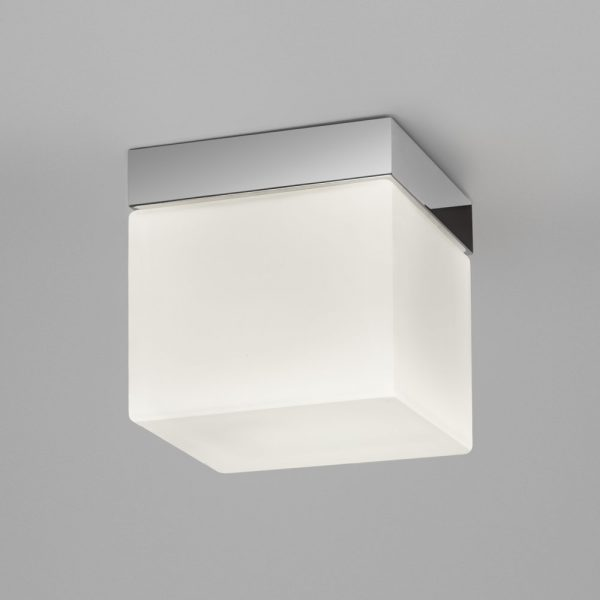 Book Of Overhead Bathroom Lighting In Rectangular Medium