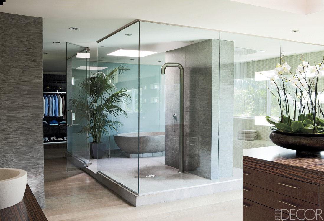 bore designer bathroom taps will add grace to your bathroom