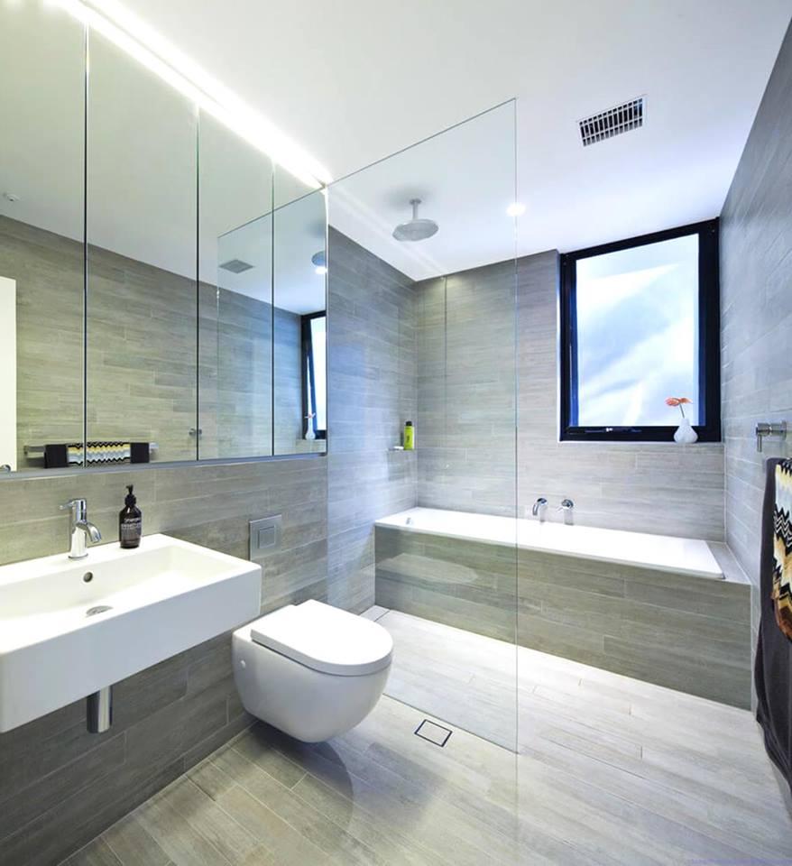 browse beautiful bathrooms by albert formosa bathroom