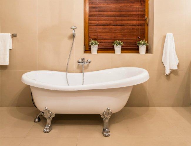collection how to paint a bathtub bob vila