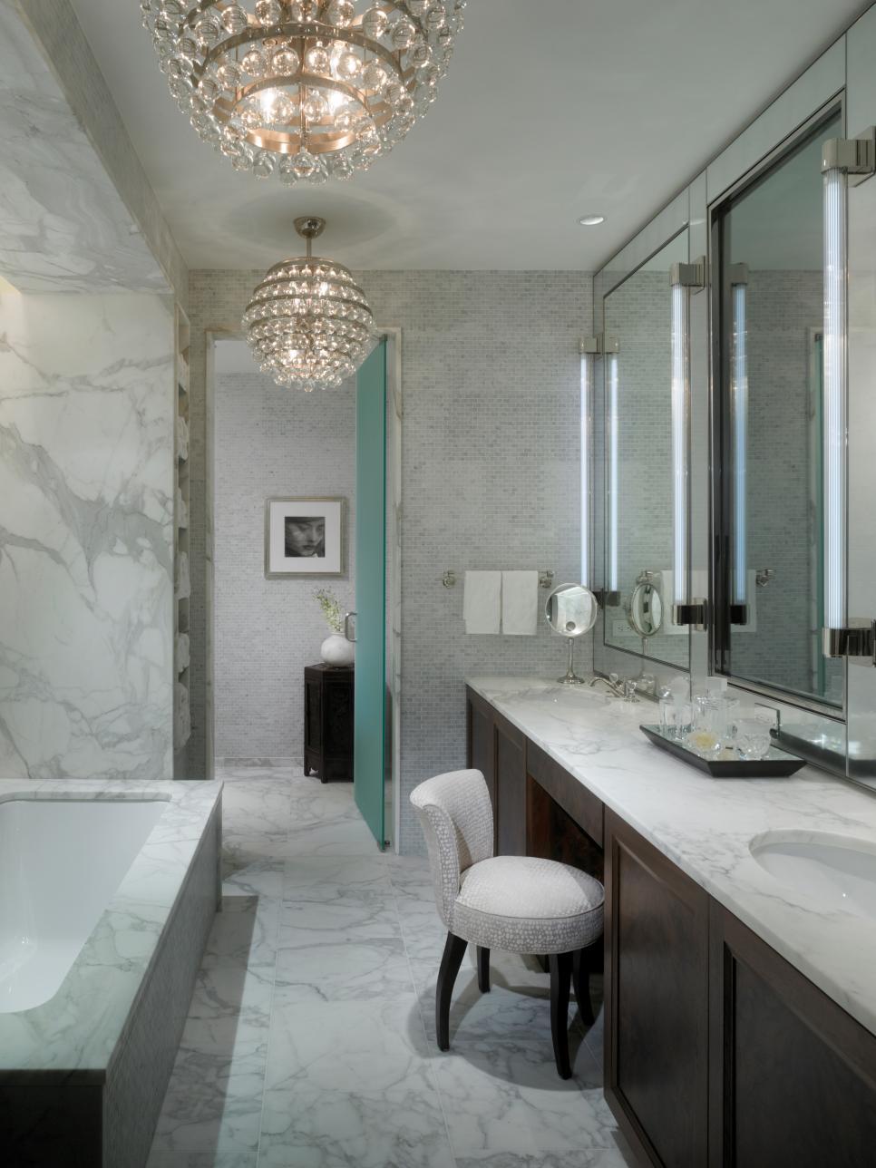 explore 10 beautiful bathshgtv