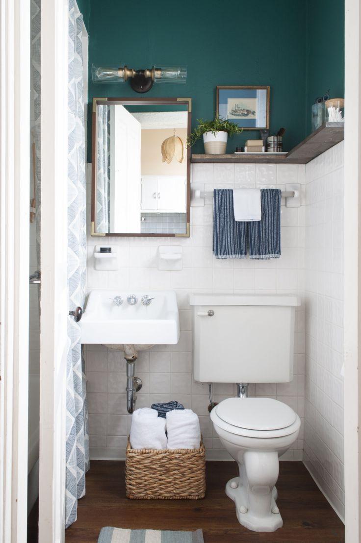 explore best 25  rental bathroom ideas on rental