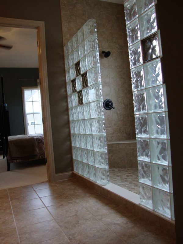 Explore Glass Blockinnovate Building Solutions Blog Bathroom Medium