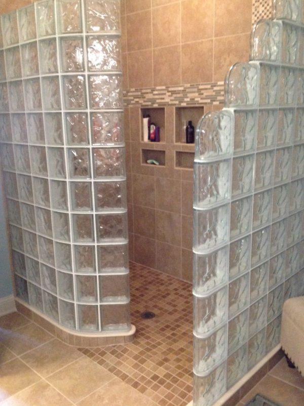 Get Glass Block Shower Kitinnovate Building Solutions Blog Medium