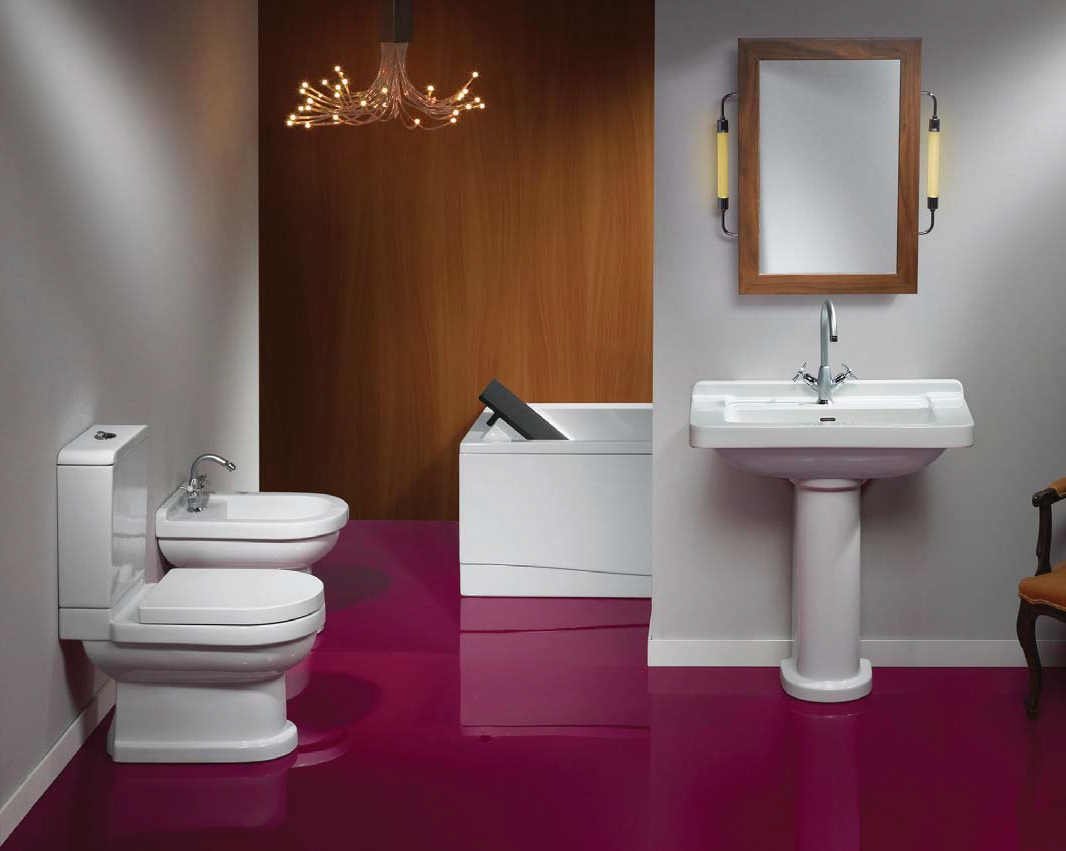 get maroon beautiful small bathroomsbathroomist interior