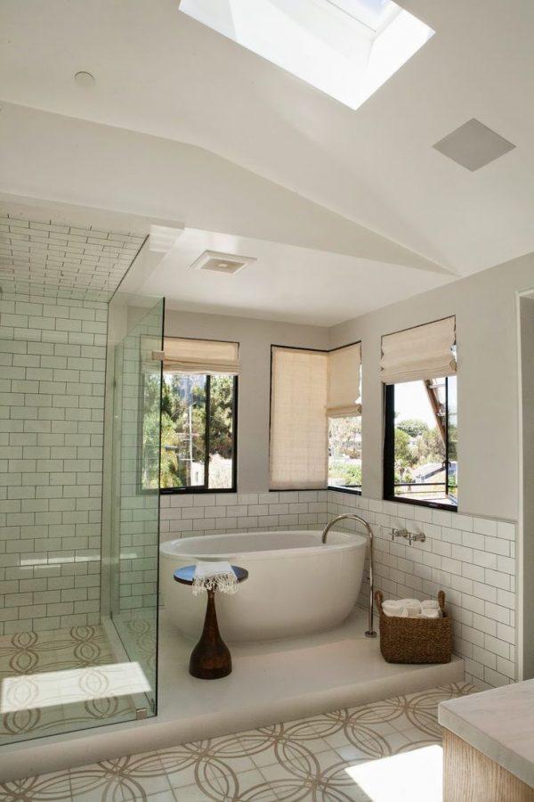 Greige Design Blog Sunset 2014 La Idea Houseall Medium