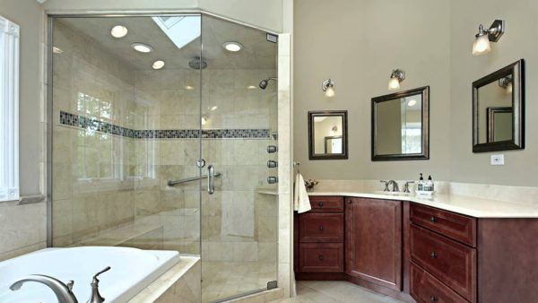 Inspiration 30 Beautiful Bathrooms Youtube Medium
