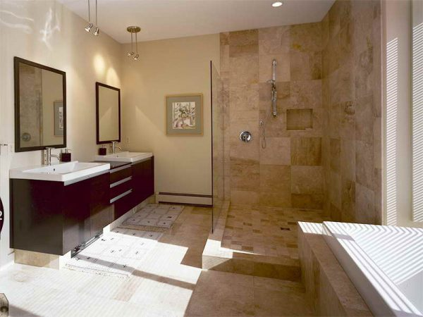 looking inexpensive bathroom remodel ideas for small bathrooms medium