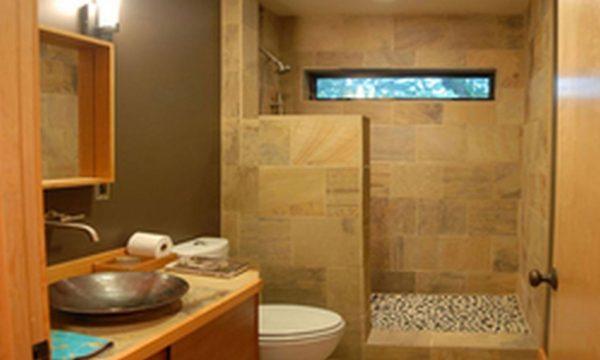 Make Your Bathroom Look Nice With Bathroom   Effmu Medium