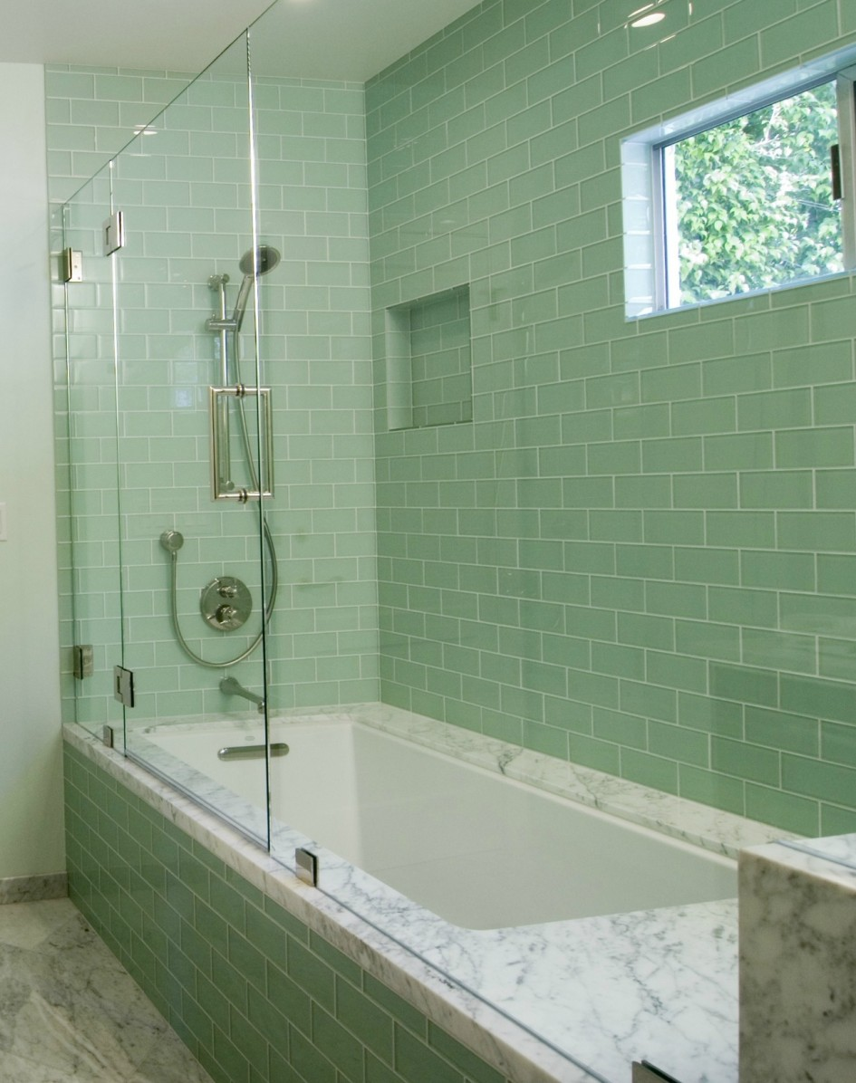 perfect 36 nice ideas and pictures of vintage bathroom tile design
