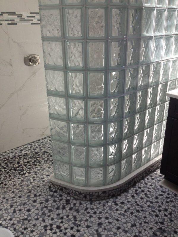 Search Glass Block Showersinnovate Building Solutions Blog Medium