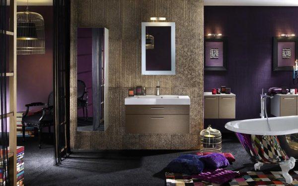 Search Stylish Bathroom Ideas 25 Architecture Enhancedhomesorg Medium