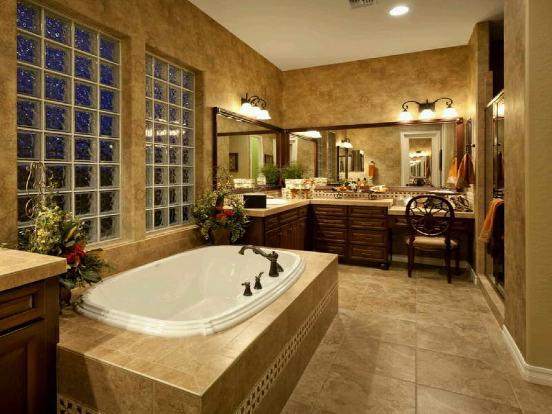 simply 100 amazing bathroom ideas youll fall in love with