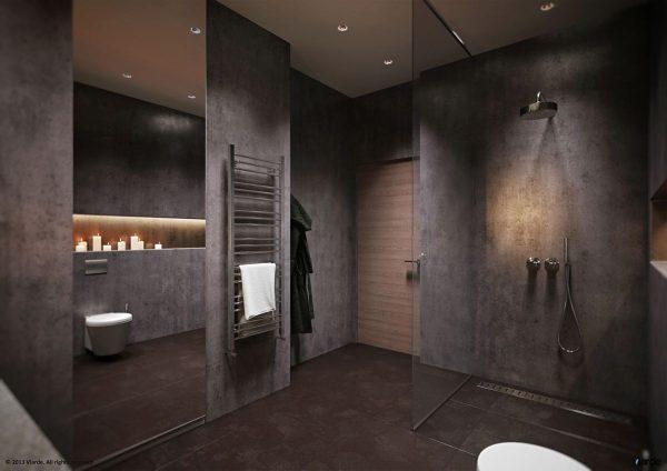 Style 50 Shades Of Grey Design Edition Medium