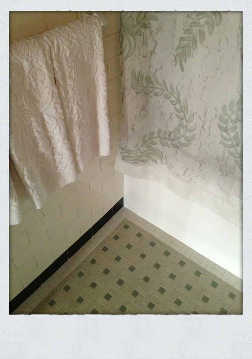 tips bathroom fine vintage bathroom tile patterns with square