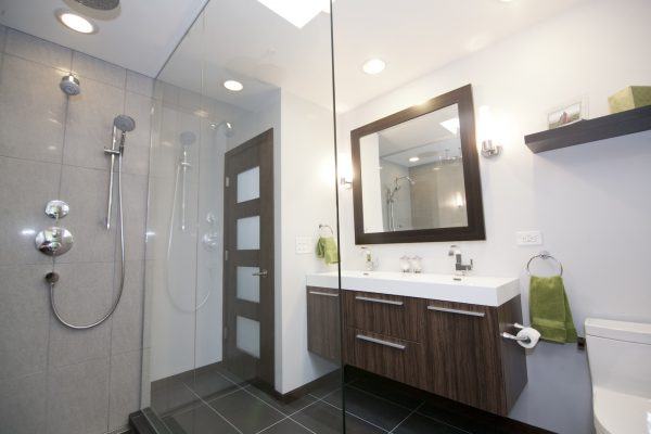 Top 10 Bathroom Vanity Lighting For Your Home Interior Medium