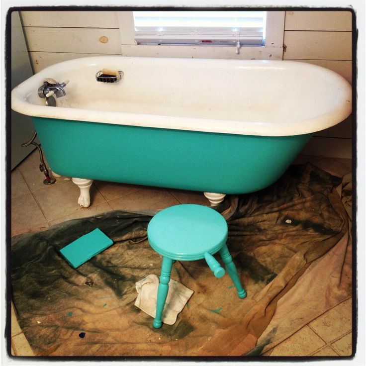 top 33 best images about clawfoot tubs on how to