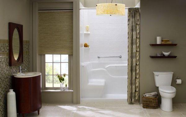 We Share 30  Inexpensive Bathroom Renovation Ideas Interior Medium