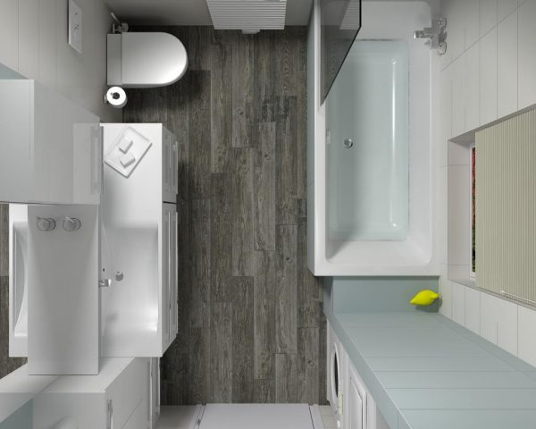We Share Beautiful Small Bathrooms Layout Medium