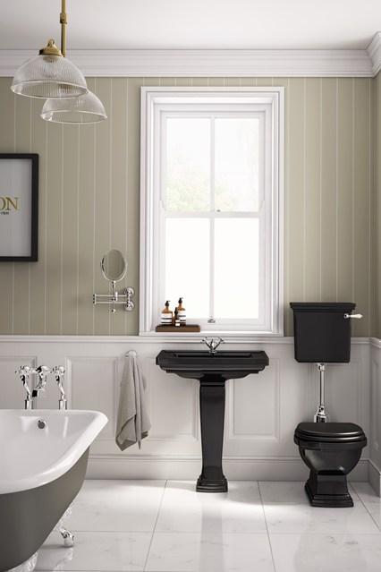 We Share Stylish Bathroom Ideas Medium