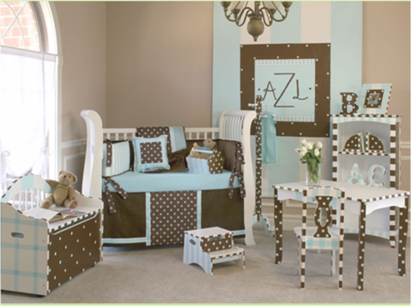 Baby Nursery Fabulous Baby Room Ideas White Cradles And Medium