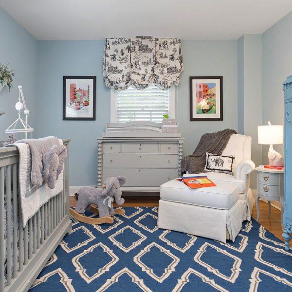 Baby Nursery Safari Baby Rooms Jungle Nursery Bedding Medium