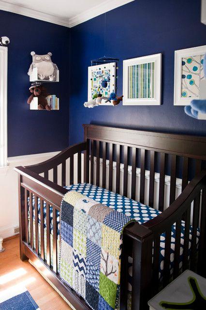 Best 25  Brown Crib Ideas On Brown Childrens Medium