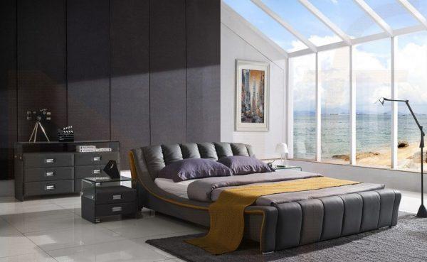 Best Unique Bedroom Decorating Ideas Cool Bedroom Ideas Make Medium