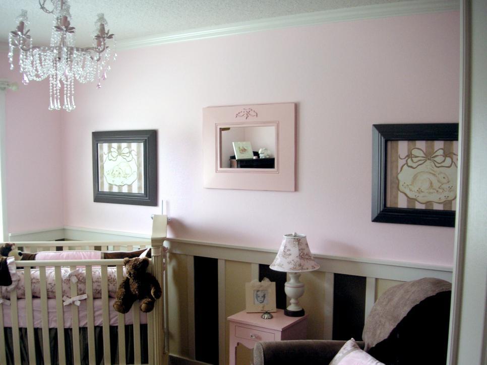 bore beautiful baby roomshgtv
