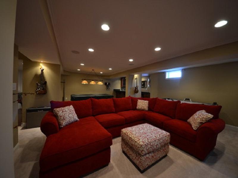 bore cool basement bar ideas 7 decor ideas enhancedhomesorg