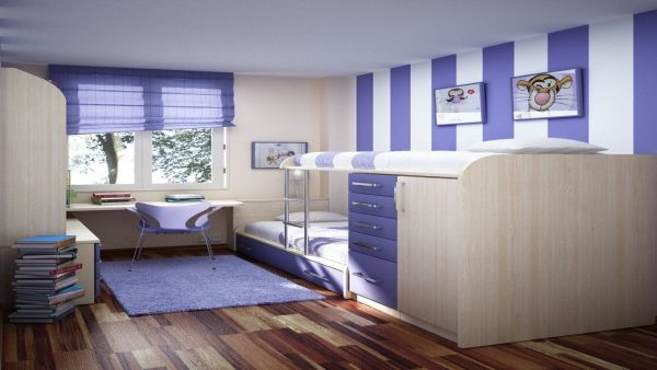 Browse Small Girls Room Cool Teen Girl Bedroom Ideas For Small Medium
