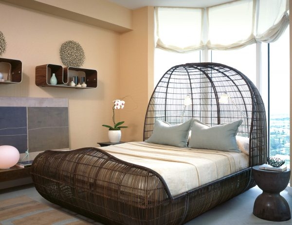 Collection Bedroom Marvin Bay Window Equipped By Cool Ideas For Medium