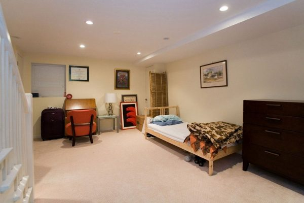 Collection Cool Basement Ideas For Your Beloved One Homestylediarycom Medium