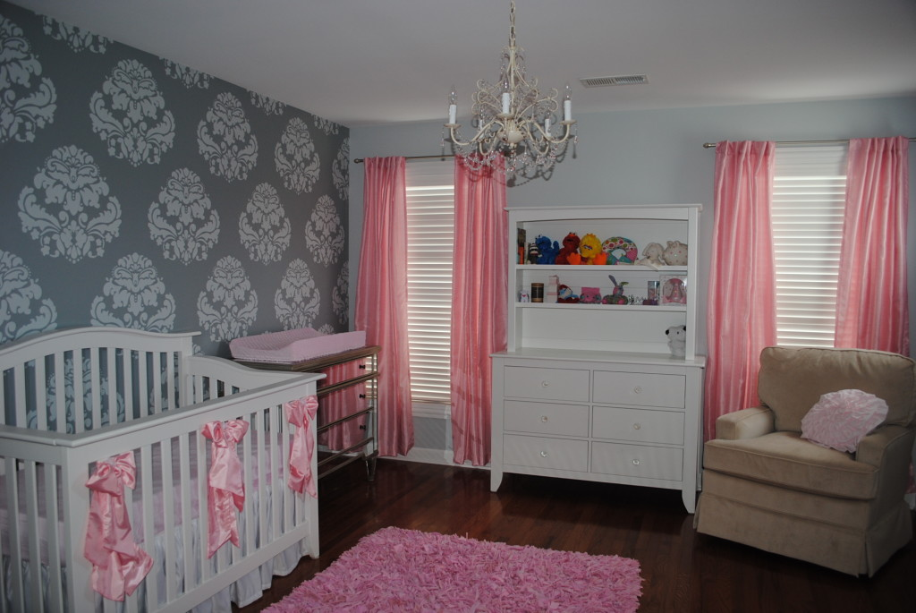collection olivias shabby chic nursery project nursery