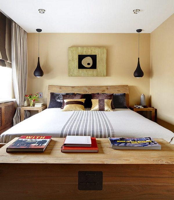 Collection Small Master Bedroom Design Ideas Tips And Photos Medium