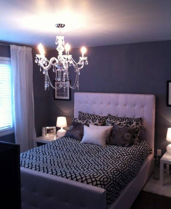 Collection Sparkling Small Crystal Chandelier Designs For Any Medium